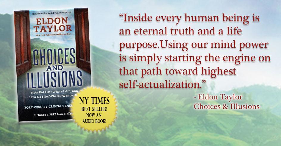 Choices - Eternal Truth