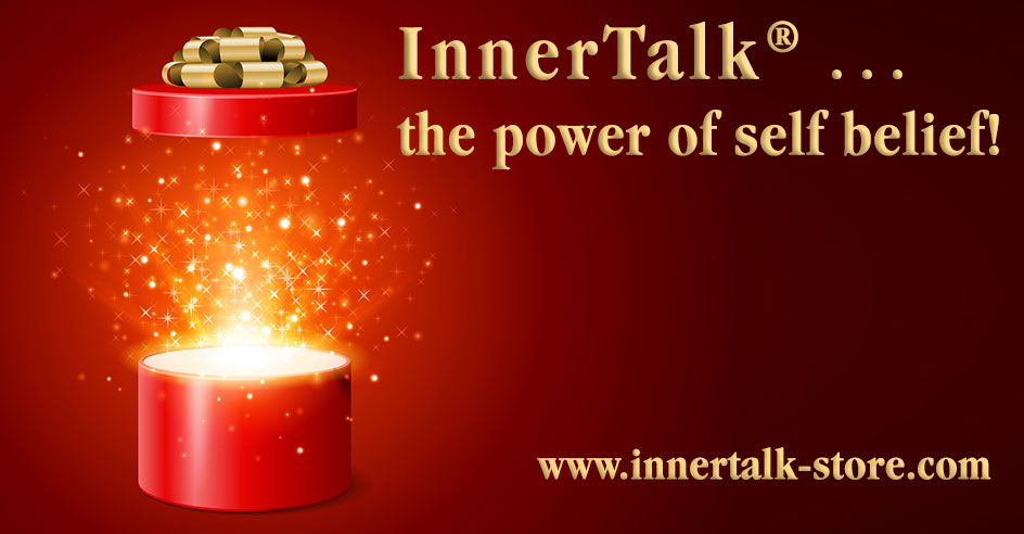 InnerTalk Self Belief