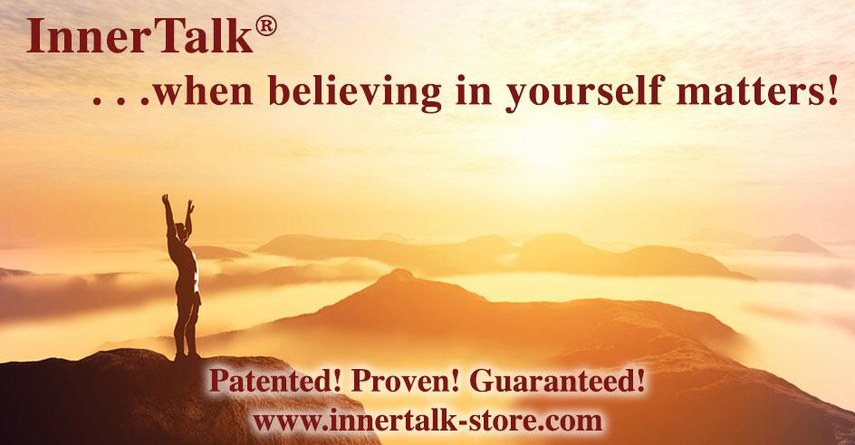 InnerTalk