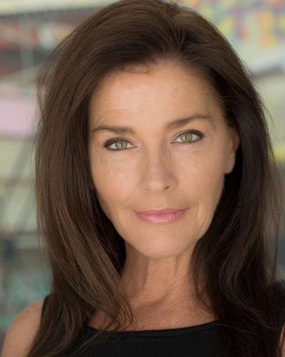 Wanda Morganstern