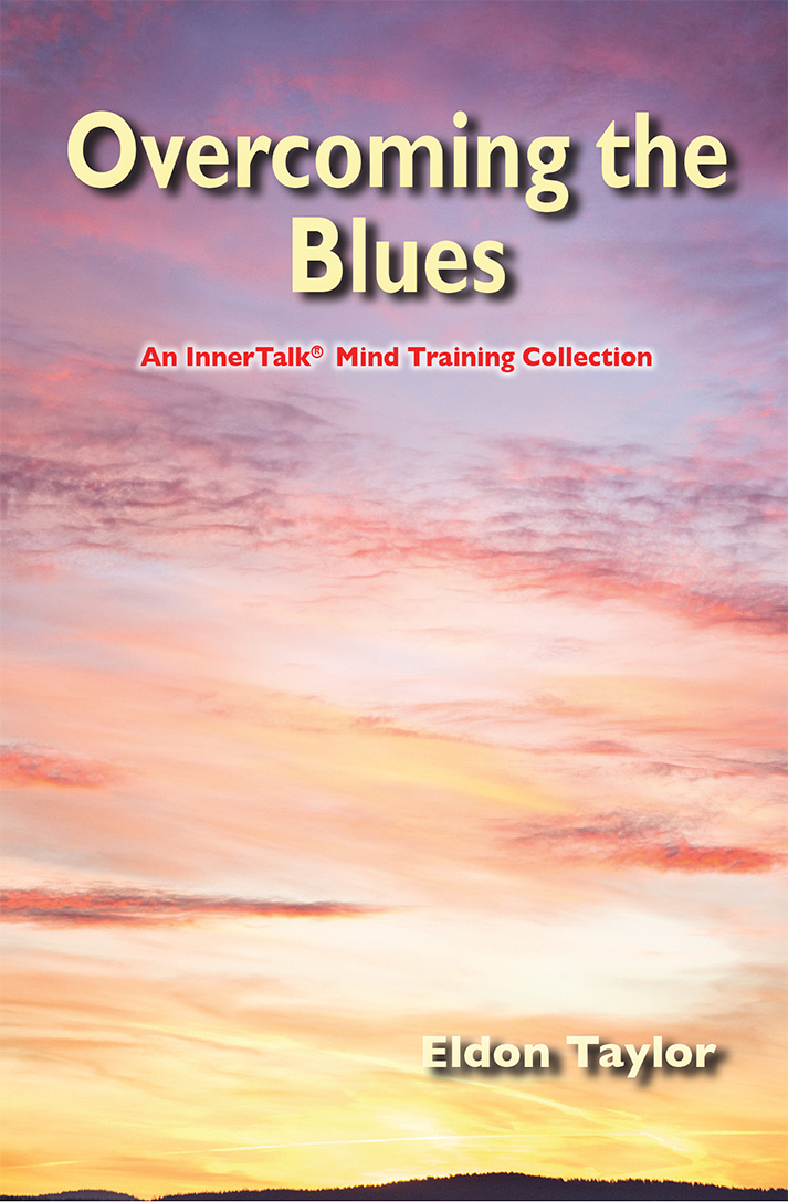 Overcoming the Blues
