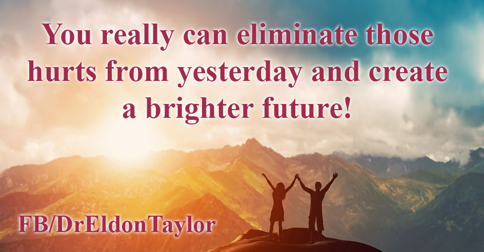 InnerTalk Brighter Future