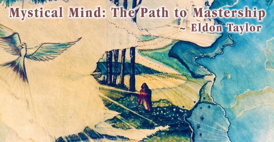 The Path to Mastership