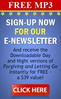 Subscribe to the InnerTalk Newsletter