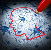 Science Behind InnerTalk | InnerTalk - Subliminal and